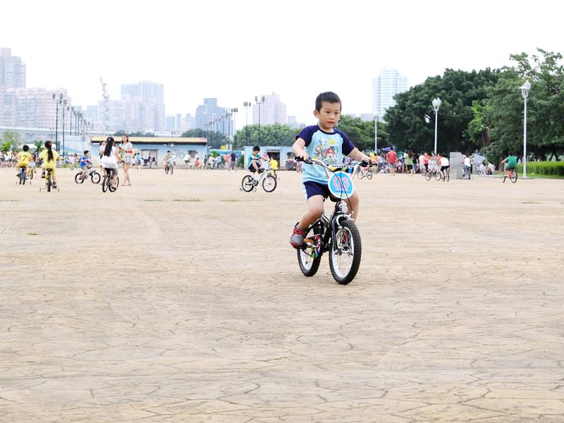 2013-09-30學會騎車007.jpg