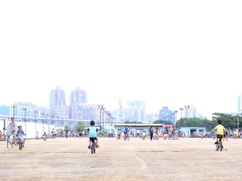 2013-09-30學會騎車009.jpg