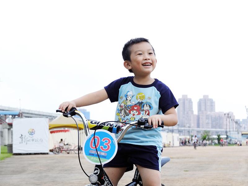 2013-09-30學會騎車018.jpg
