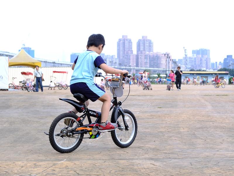 2013-09-30學會騎車021.jpg