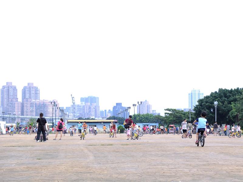 2013-09-30學會騎車022.jpg