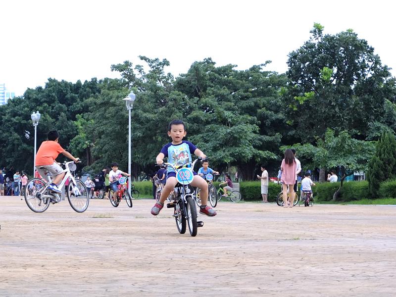 2013-09-30學會騎車023.jpg