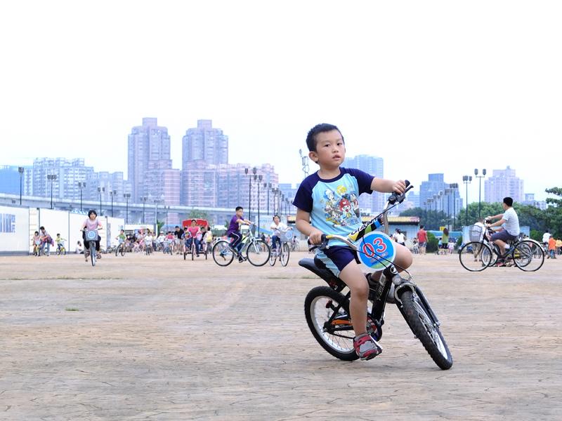 2013-09-30學會騎車025.jpg