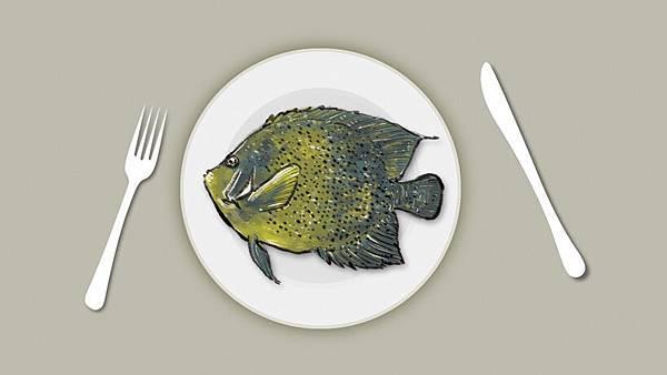 魚01.jpg