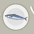 魚06.jpg