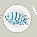 魚02.jpg