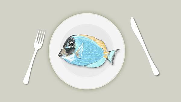 魚03.jpg