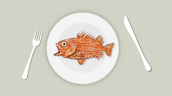 魚04.jpg