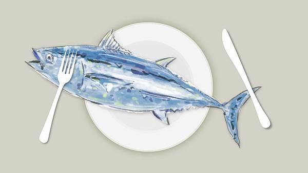 魚010.jpg