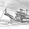 05鏢船.jpg