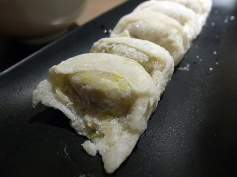 2013-11-01麻妃頂級麻辣鴛鴦鍋003.jpg