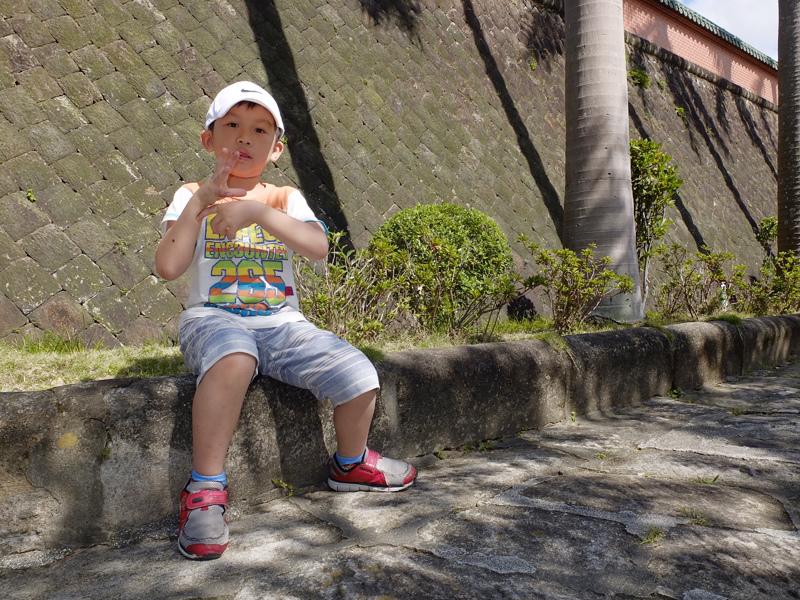 2013-11-09忠義山親山步道002.jpg