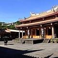 2013-11-09忠義山親山步道033.jpg