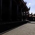 2013-11-09忠義山親山步道037.jpg