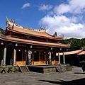 2013-11-09忠義山親山步道043.jpg