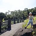2013-11-09忠義山親山步道058.jpg