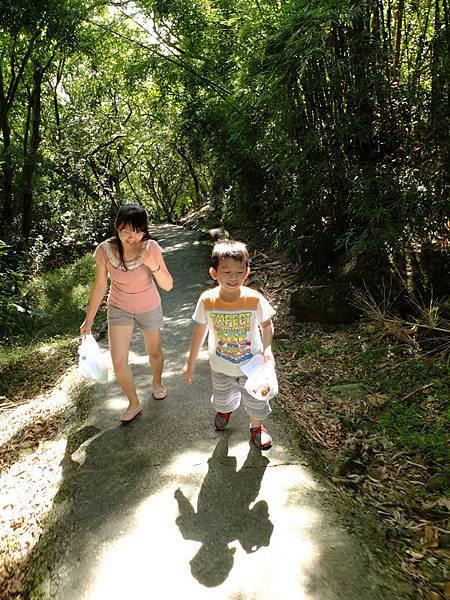 2013-11-09忠義山親山步道065.jpg
