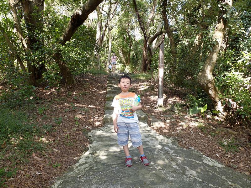 2013-11-09忠義山親山步道101.jpg