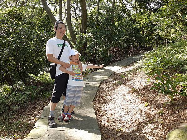 2013-11-09忠義山親山步道104.jpg