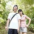 2013-11-09忠義山親山步道116.jpg