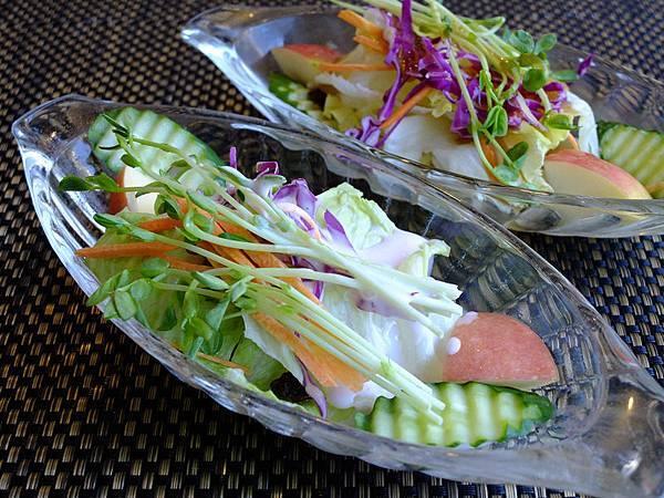 2013-11-09SU蔬食料理005.jpg