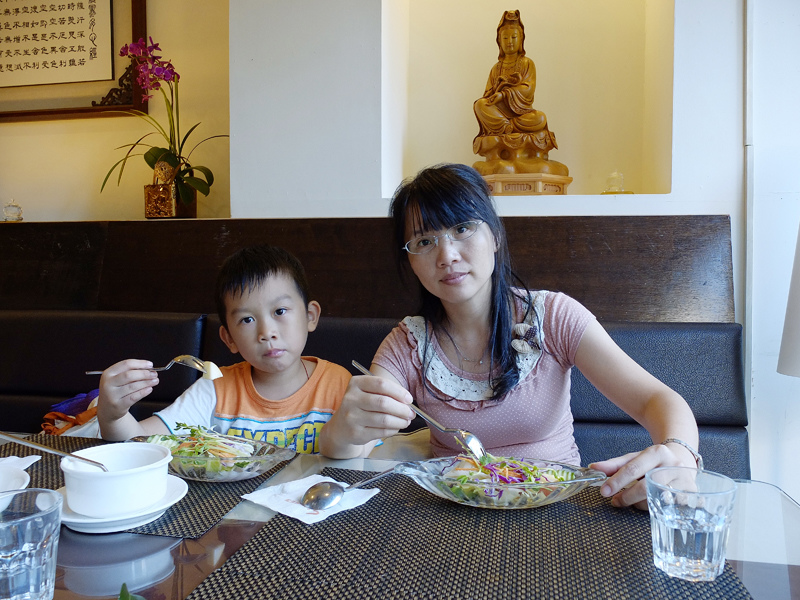 2013-11-09SU蔬食料理006.jpg