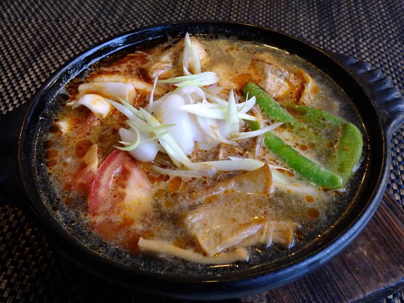2013-11-09SU蔬食料理011.jpg