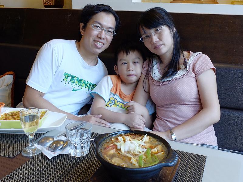 2013-11-09SU蔬食料理016.jpg