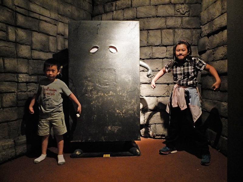 2013-11-10奇幻不思議3D幻視系列-鬼太郎特展065.jpg