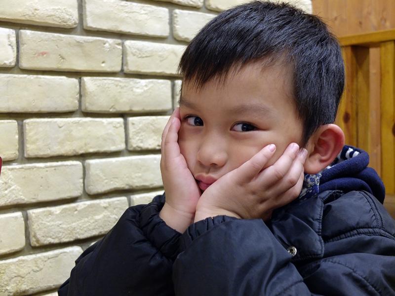 2013-11-16北投青磺名湯012.jpg