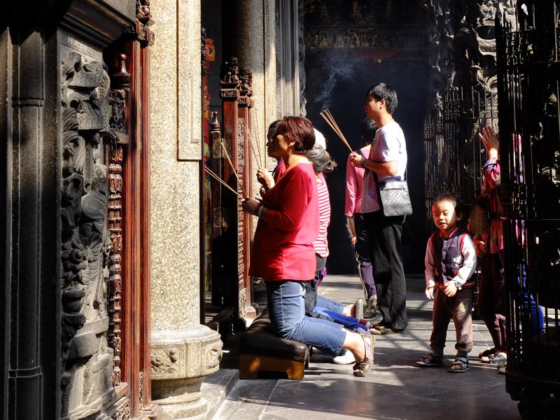 2013-11-17三峽祖師廟012.jpg