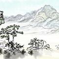 2013-11-27數位國畫.jpg