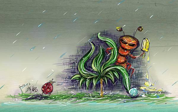 2014-01-03螞蟻.jpg