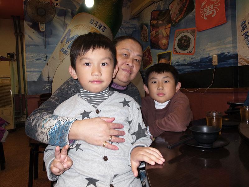 2014-01-11食燒棧003.jpg