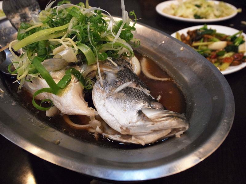 2014-01-11食燒棧010.jpg