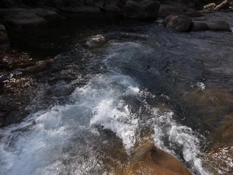 2014-01-19外雙溪007.jpg