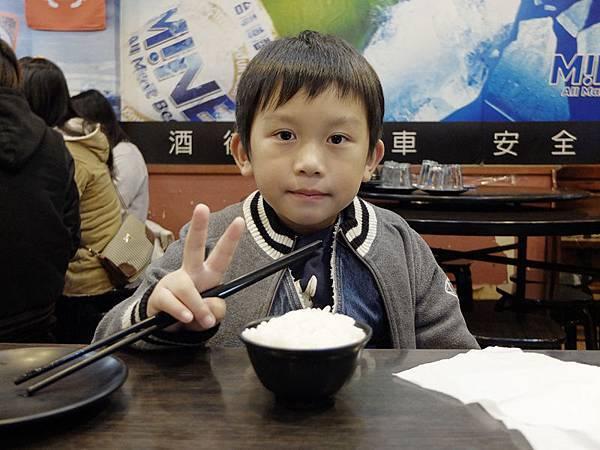 2014-01-29食燒棧001.jpg