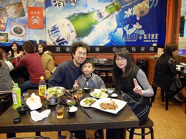 2014-01-29食燒棧006.jpg
