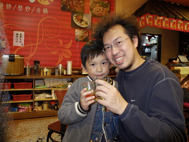 2014-01-29食燒棧007.jpg