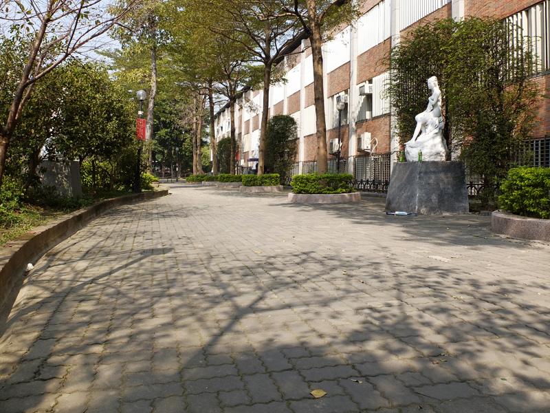 2014-01-31打羽球008.jpg
