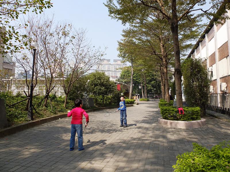 2014-01-31打羽球006.jpg