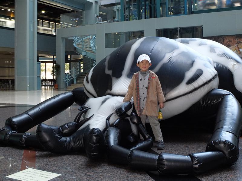 2014-02-01LINE互動樂園003.jpg