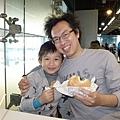 2014-02-01LINE互動樂園008.jpg