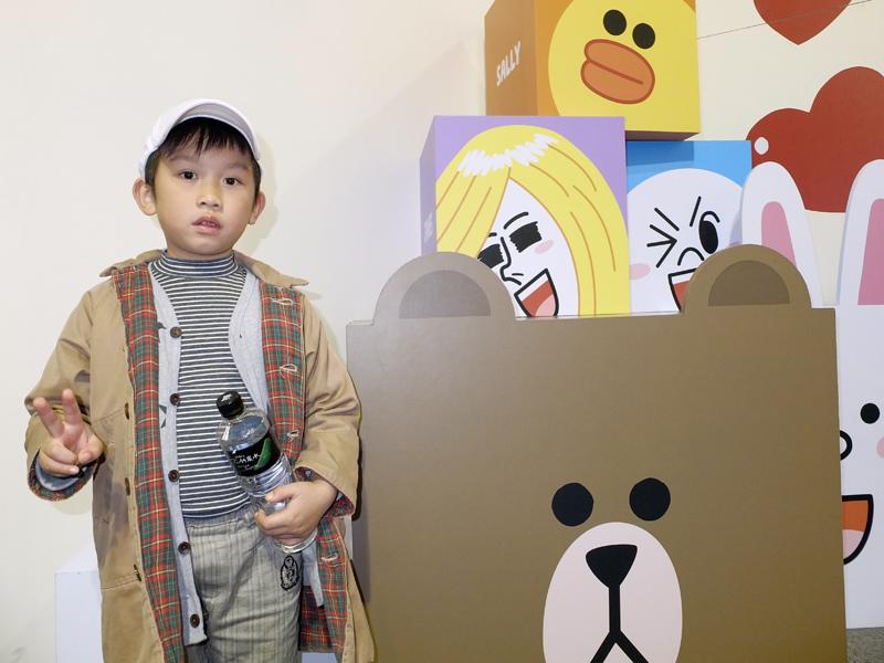 2014-02-01LINE互動樂園010.jpg