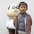 2014-02-01LINE互動樂園018.jpg