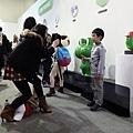 2014-02-01LINE互動樂園021.jpg
