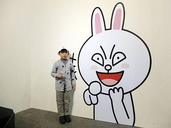 2014-02-01LINE互動樂園023.jpg