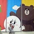 2014-02-01LINE互動樂園024.jpg