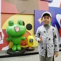 2014-02-01LINE互動樂園029.jpg