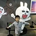 2014-02-01LINE互動樂園037.jpg